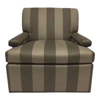 Macdonald Swivel Chair