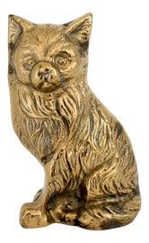 Image of Cat Figurines