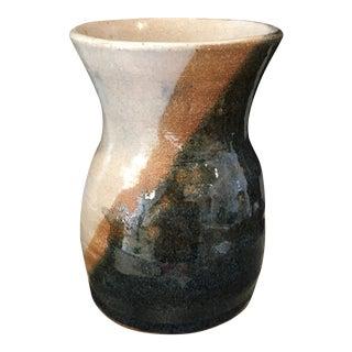 Studio Pottery For Sale