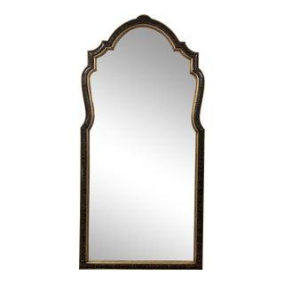 John Richard Eglomise Pier Mirror For Sale