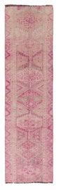 Image of Persian Traditional Handmade Rugs