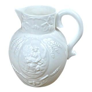 Minton Fine Bone China Vase For Sale