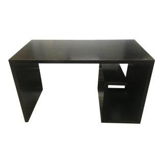 Asian-Inspired Desk For Sale