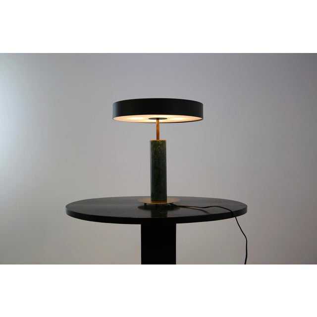Table Lamps Style Mid Century For Sale - Image 6 of 7