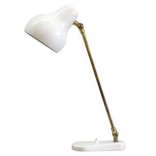 Vilhelm Lauritzen for Louis Poulsen Table Lamp