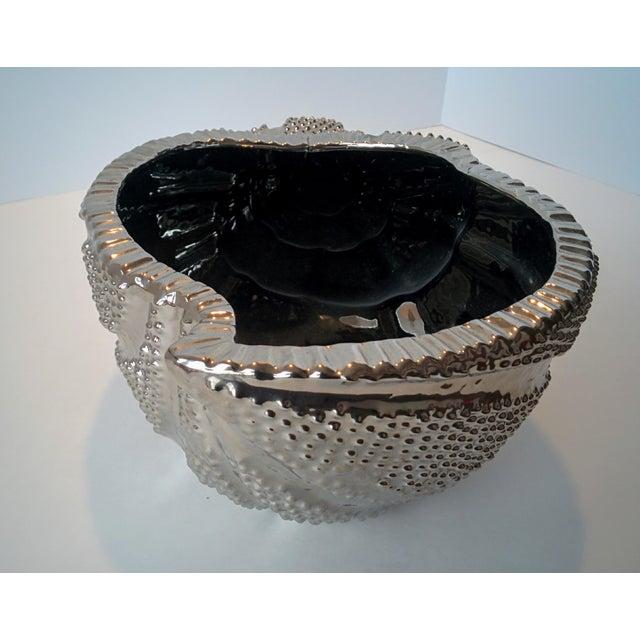 Shell Bowl - Image 4 of 5