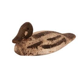 Image of Duck Decoys