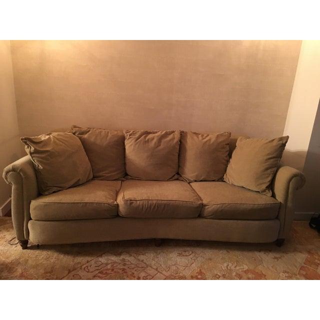 Custom Cisco Couch - Image 4 of 7