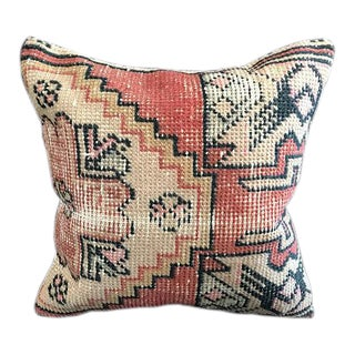 Turkish Bohemian Sofa Pillow Case For Sale