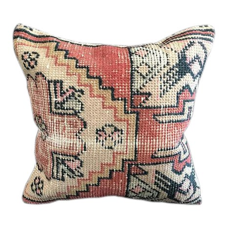 Cool Turkish Bohemian Sofa Pillow Case Pdpeps Interior Chair Design Pdpepsorg