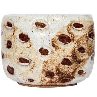 Matthew Ward Marshmallow Bowl For Sale