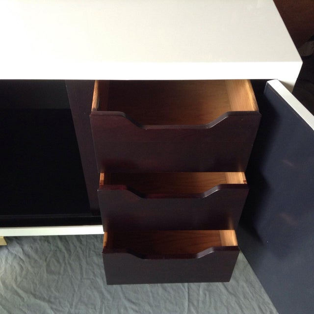 Late 20th Century Chest by Barbara Barry for Baker For Sale - Image 5 of 9