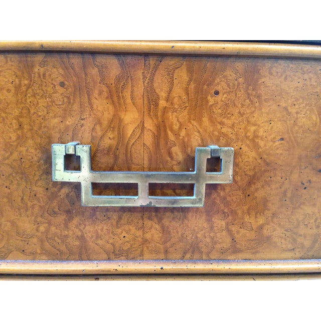 Century Furniture Chin Hua Collection Dresser - Image 5 of 11
