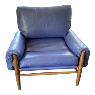 Blue Bay Rhys Accent Chair For Sale