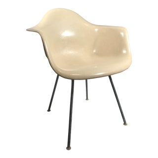 Original Eames Shell Chair For Sale