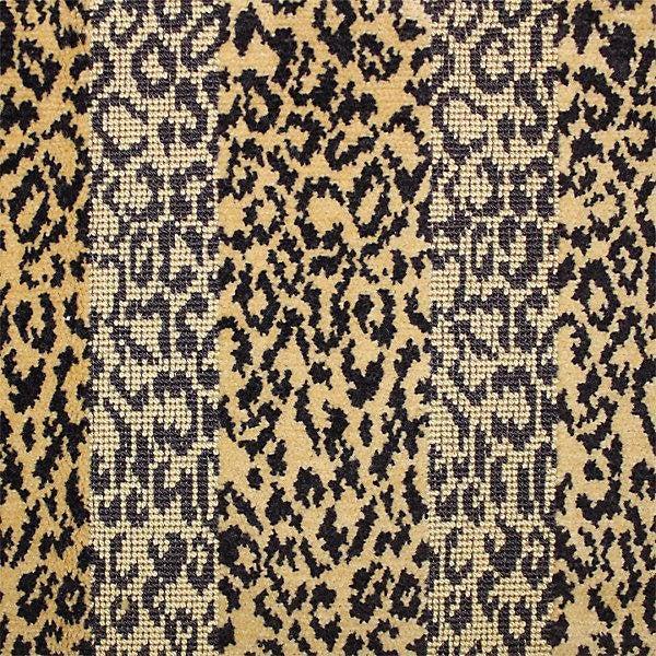 Scalamandre Belgian Corbet Epingle Velvet Fabric - 3 Yards For Sale