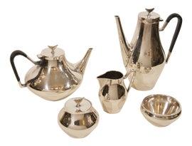 Image of Tableware and Barware