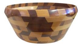 Image of Southwestern Serving Bowls