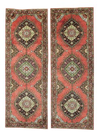 Image of Tuscan Contemporary Handmade Rugs