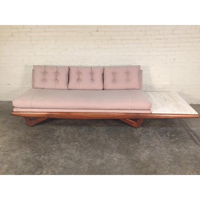 Adrian Pearsall for Craft Associates Gondola Sofa - Image 9 of 10