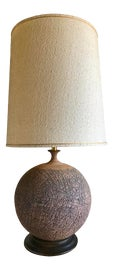 Image of Affiliated Craftsmen Table Lamps