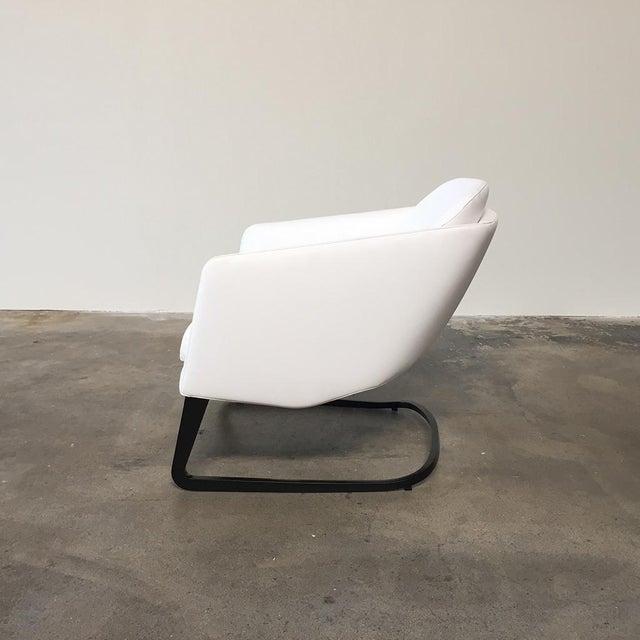Ligne Roset Lou Side Chair - Image 4 of 5
