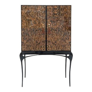 Temptation Bar Cabinet From Covet Paris For Sale