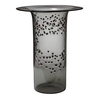 Rare La Murrina Vase For Sale