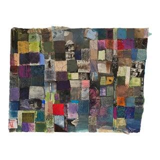Sigrid Burton 9 Mai 2013 For Sale