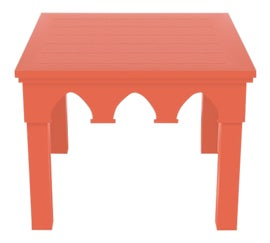 Image of Oomph Outdoor Side Tables