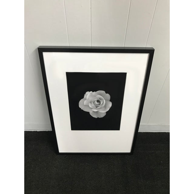 Custom Artwork For Sale - Image 5 of 5