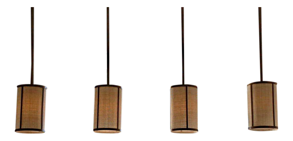 High end pendant lighting Kitchen Highend Contemporary Design Frères Dominioglobale Highend Contemporary Design Frères