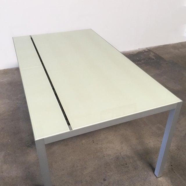 MDF Italia Desk 3.0 by Francesco Bettoni & Bruno Fattorini For Sale - Image 4 of 9
