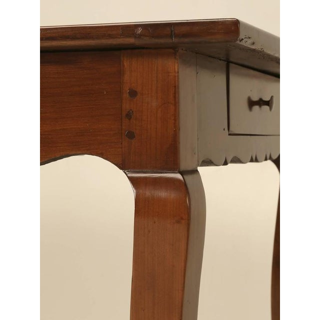 Antique French Dining Table For Sale - Image 10 of 10