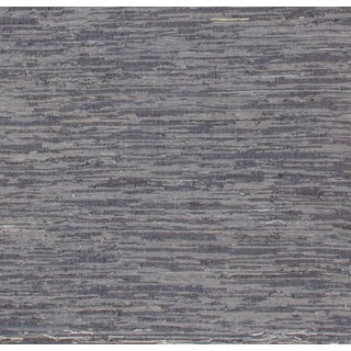 "Pasargad NY Indo Denim Reversible Hand Woven Rug - 10' × 13'7"" Preview"