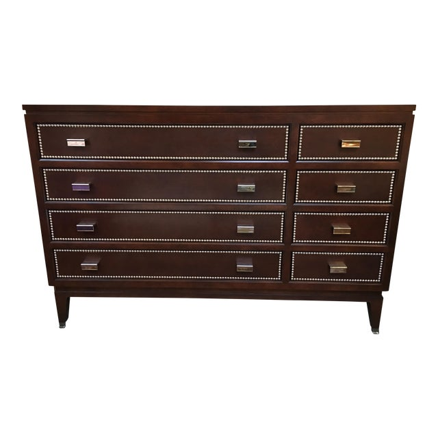 New Chaddock Le Baron Chest of Drawers - Image 1 of 11