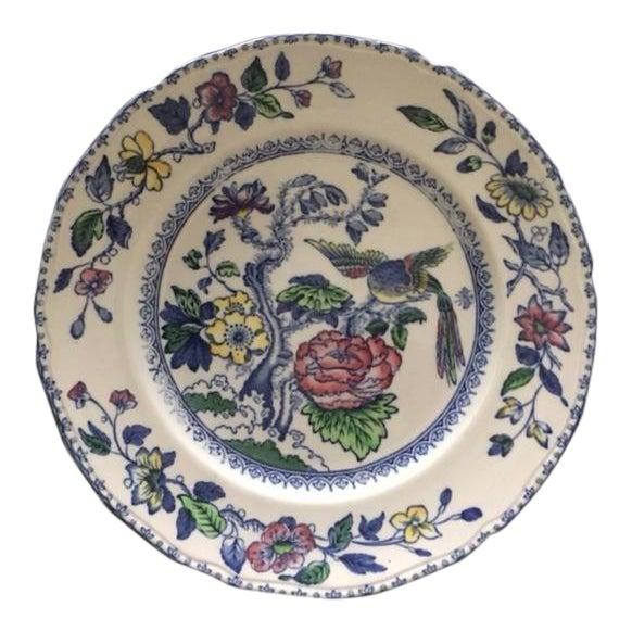 Wedgwood & Co Ltd Vintage Salad Plate For Sale
