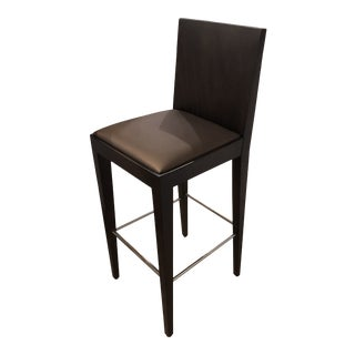 Spanish Andreu World Bar Stool For Sale
