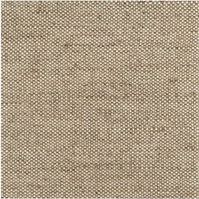 """Fabric Custom to Order """"Some Like It Linen"""" Furniture Mineral Hues For Sale - Image 7 of 12"""