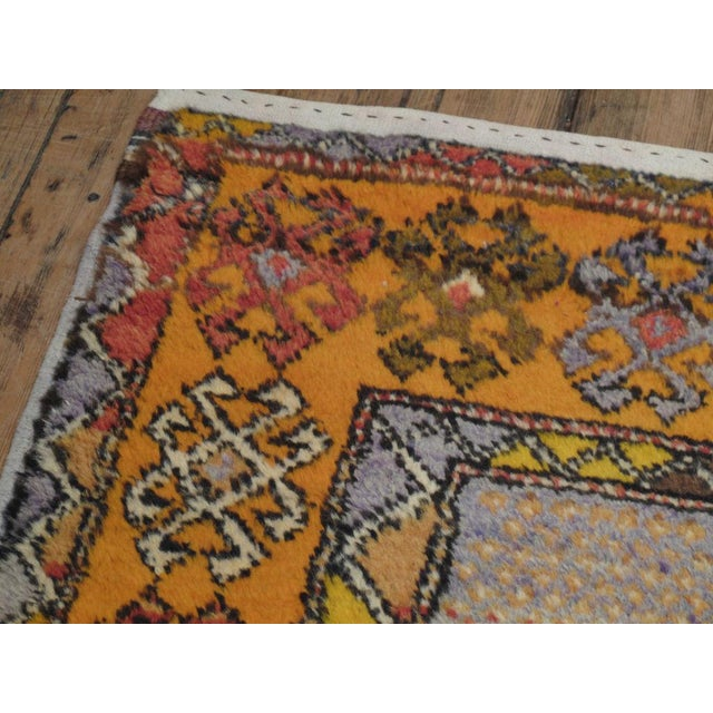 """Yatak"" Rug For Sale In New York - Image 6 of 8"