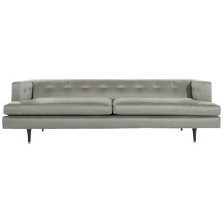 Edward Wormley for Dunbar Sofa, Circa 1954 For Sale