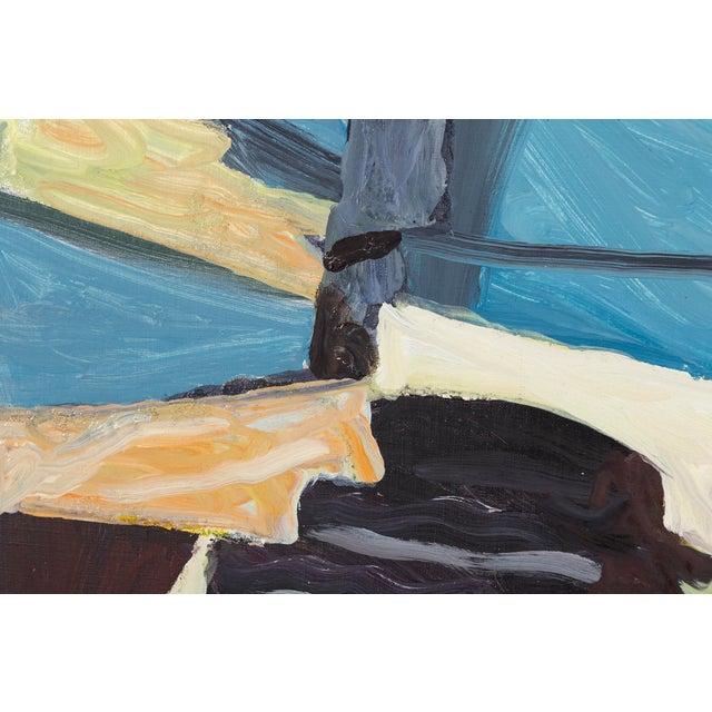 """2010s William Eckhardt Kohler, """"For the Moon"""" For Sale - Image 5 of 8"""
