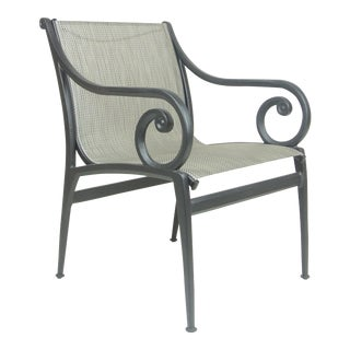 Terra Furniture Melanie Dining Chair