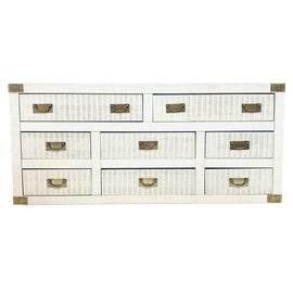 Image of Dressers and Chests of Drawers in New York
