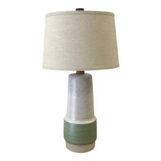 1960s Jane and Gordon Martz for Marshall Studios Table Lamp For Sale
