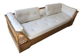 Image of Standard Sofas