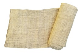 Image of Hemp Fabrics