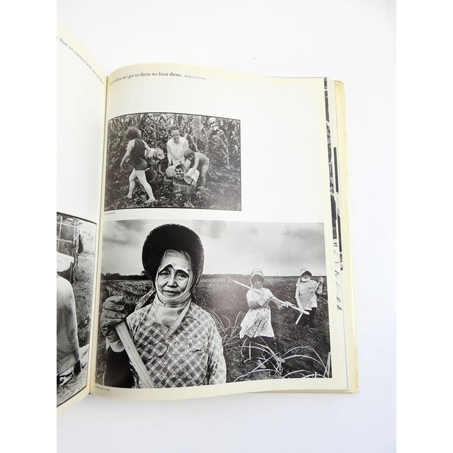 """""""The Family of Woman"""" Photographic Perceptions Book - Image 10 of 11"""