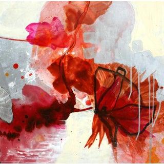 """Allison Stewart """"Haiku Gulf #17"""""""