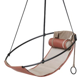 Image of Minimalism Outdoor Porch Swings